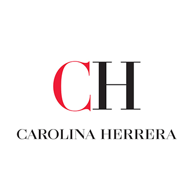 Carolina Herrera Fragrance