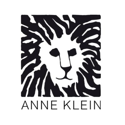 Anne Klein Watches & Jewelry