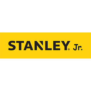 Stanley Jr Kids Toys