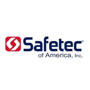Safetec