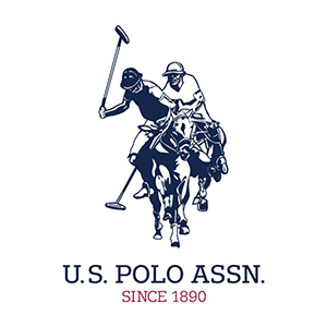 US Polo Association