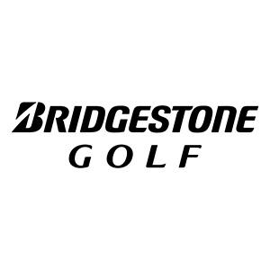 Brdgestone